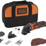 Black and Decker MT MT300SA2-QS
