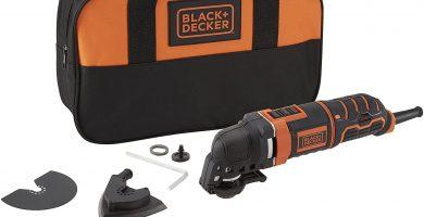 Black and Decker MT MT300SA2-QS