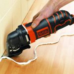 Black and Decker MT MT300SA2-QS,quita silicona